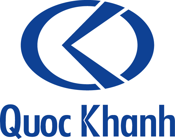 logo_Quoc_Khanh